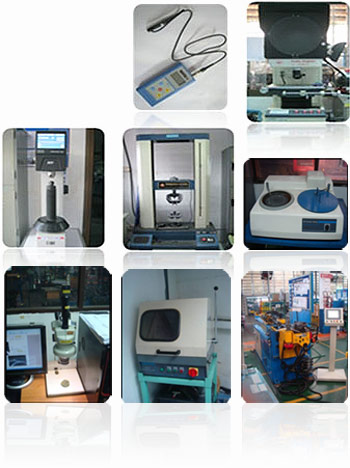 inspection_equipment