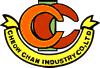 logo_cheowchan